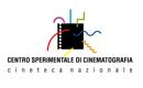 Fondazione Centro Sperimentale di cinematografia