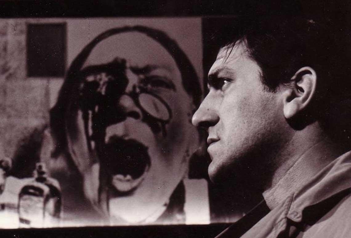 Neprijatelj (1965)-2