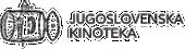 logo-kinoteka-small