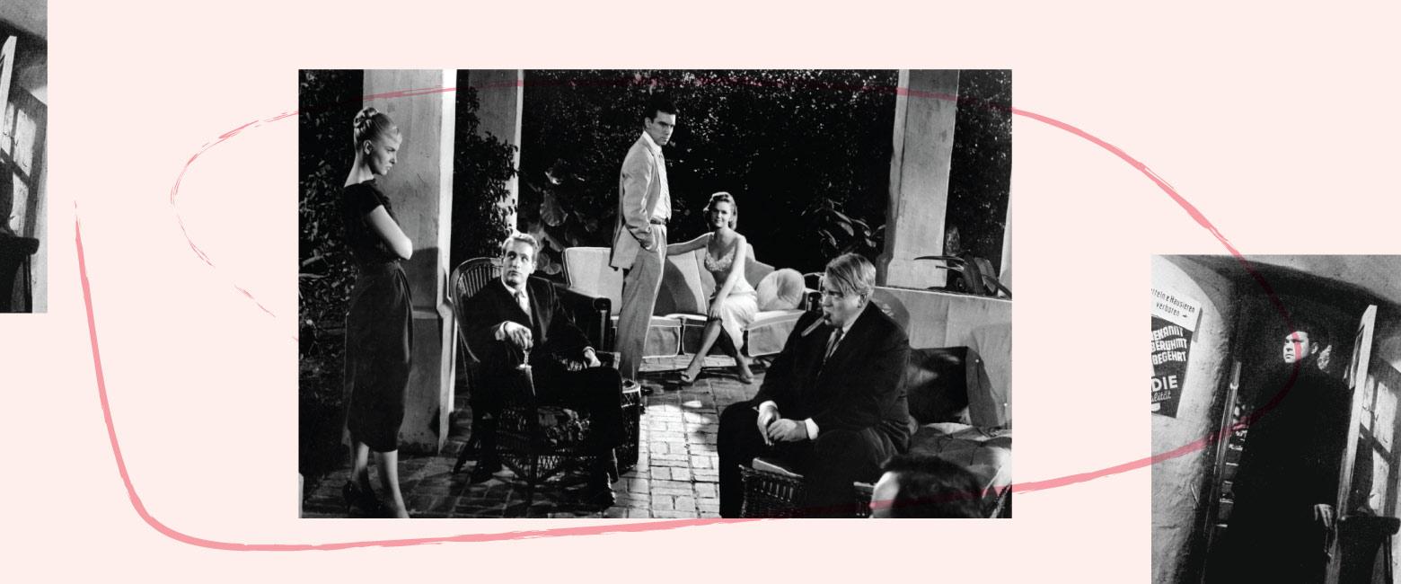 Orson-Welles-web-cover