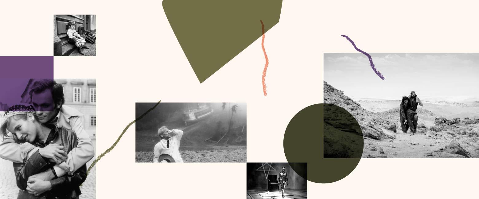 dani-nemackog-filma-web-cover