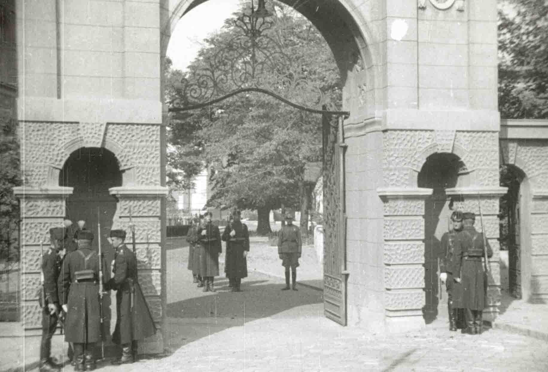 beograd-prestonica-kraljevine-jugoslavije-1932-2