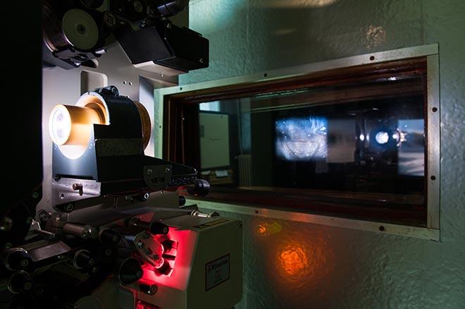 projekcija-kinoteka