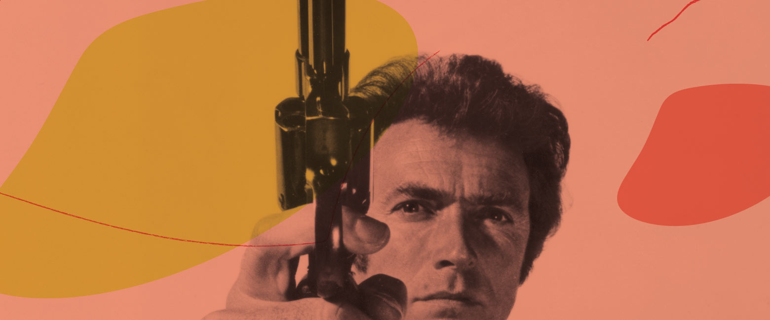 clint-eastwood-cover