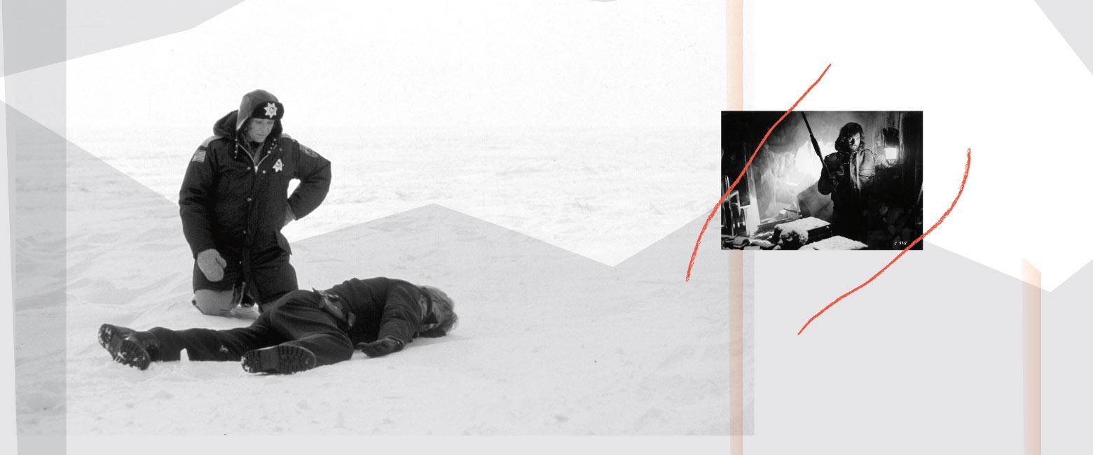 Maraton-sneg-decembar-cover