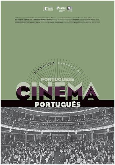 Portugalski film