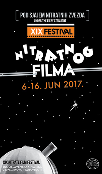 FestivalNitratnogFilma_baner