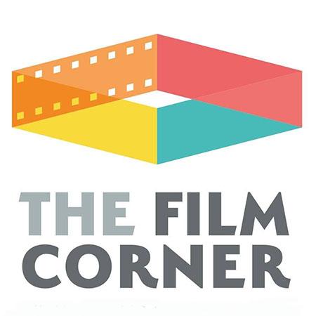 Film corner