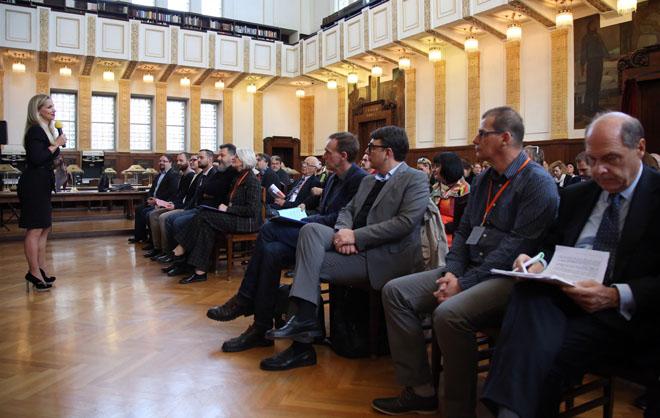 konferencija-hrvatska-filmska-bastina