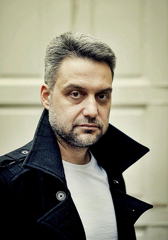 Srdan Golubovic-kinoteka