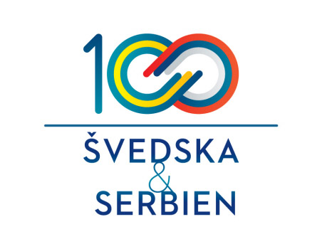 Swe_100_years_logo_Final_Jpg