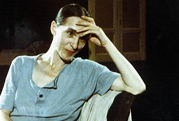 Un jour Pina a demande… (1983)