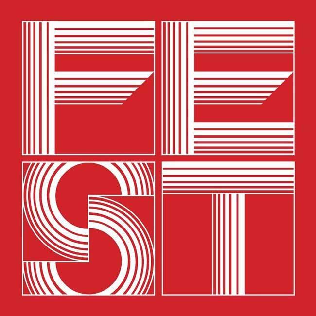 fest 2018-a