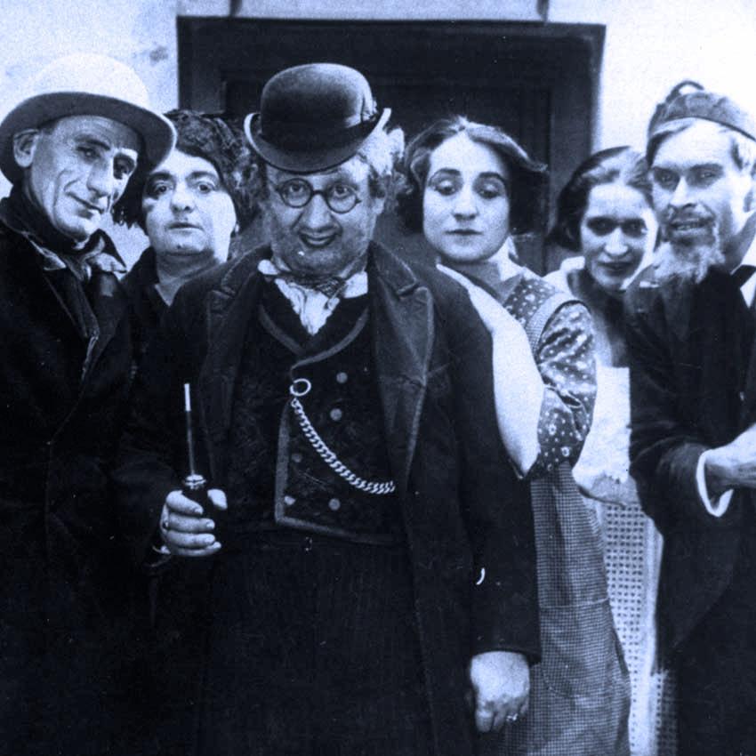 Grad-bez-Jevreja_1926