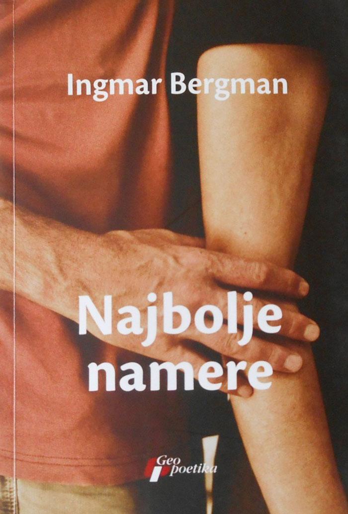Ingmar-Bergman-Najbolje-namere