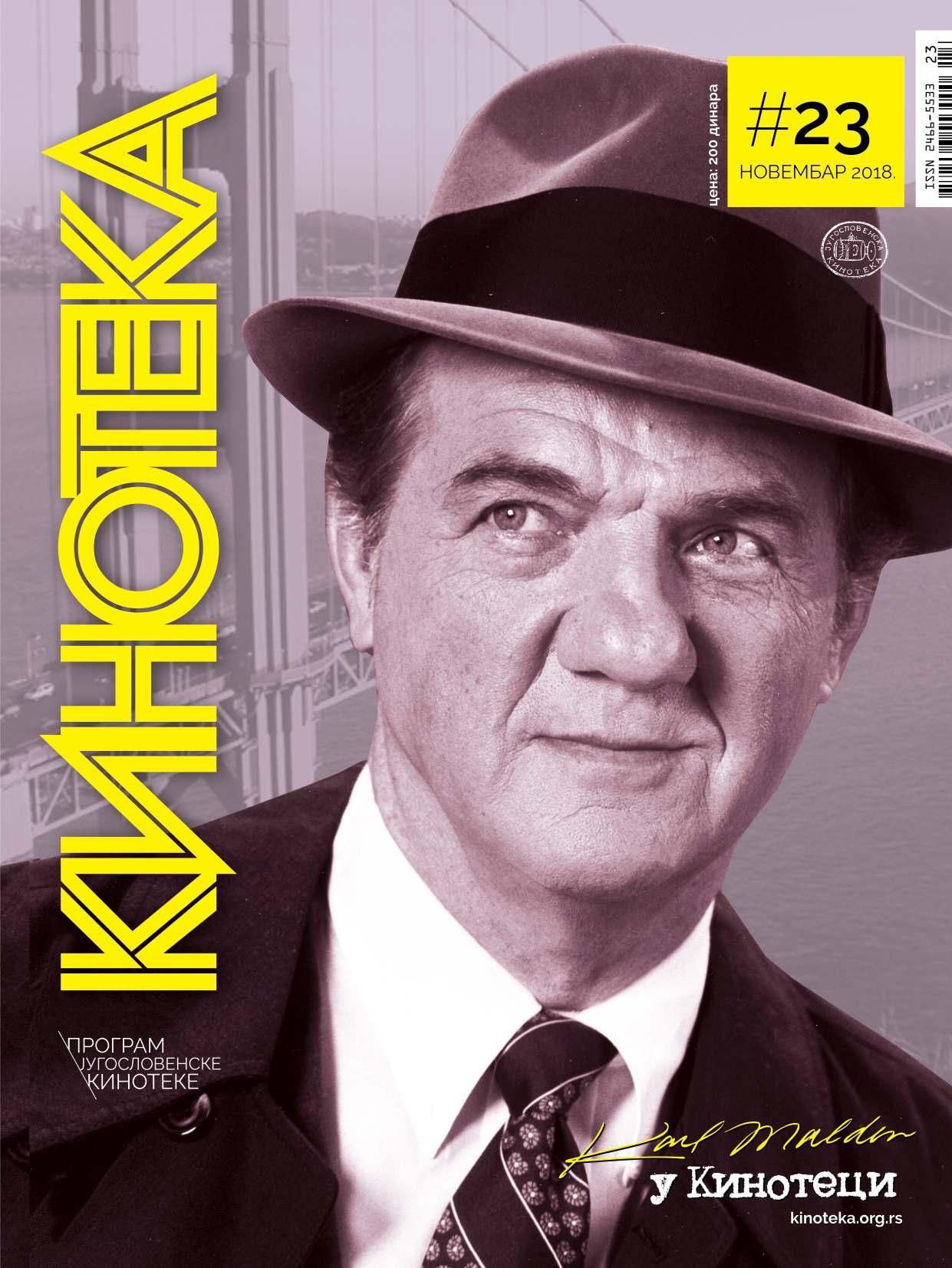 NOVEMBAR_018_KINOTEKA_korice-01