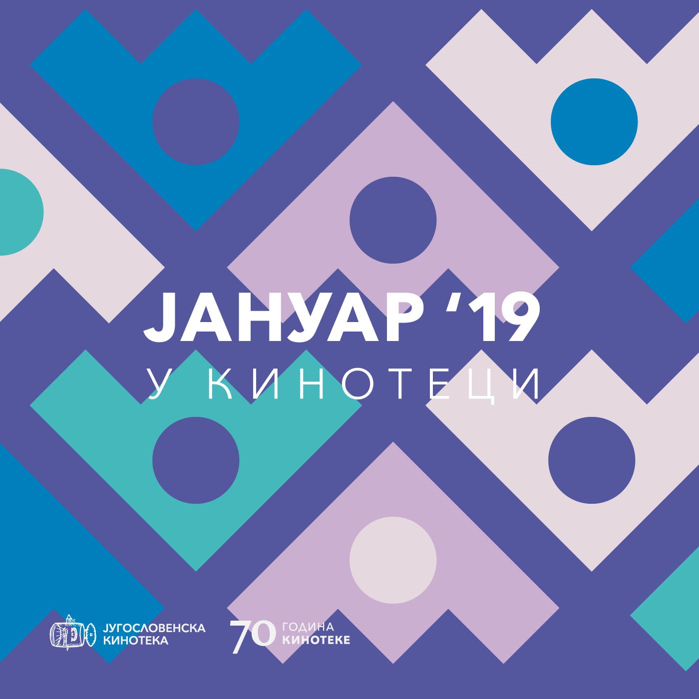 insta-najava-za-jan-2019
