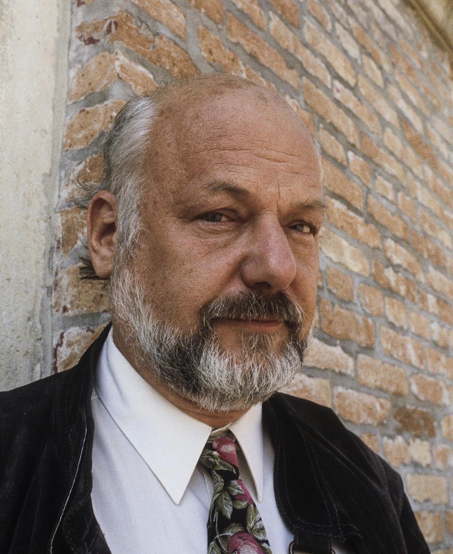 Dusan Makavejev