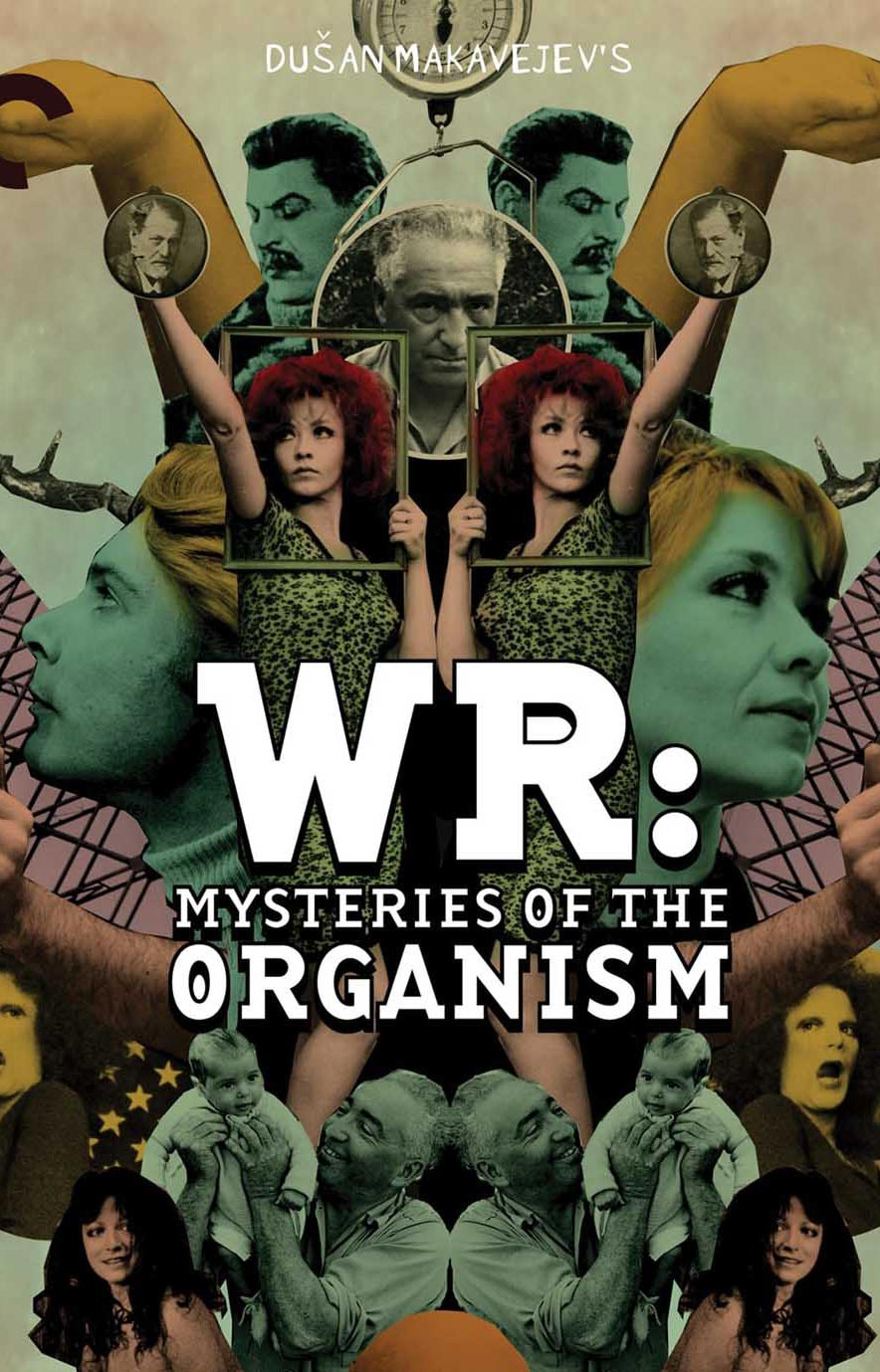 WR-Mysteries-of-the-Organism