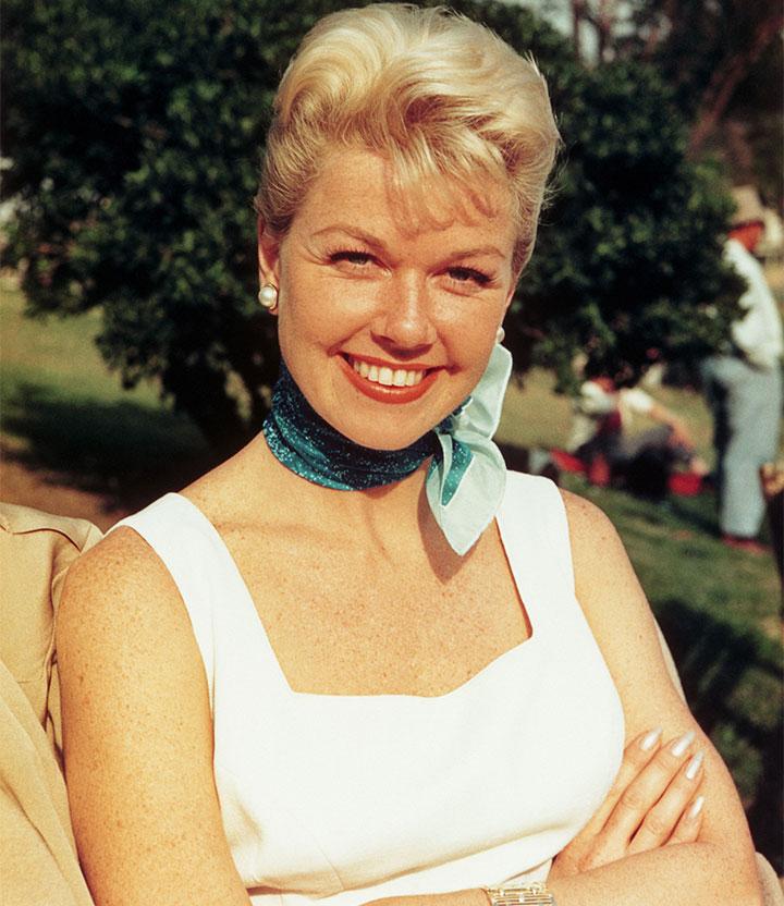Doris Day 2