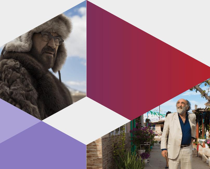 FESTIVAL-ITALIJNASKOG-FILMA-MAJ-2019