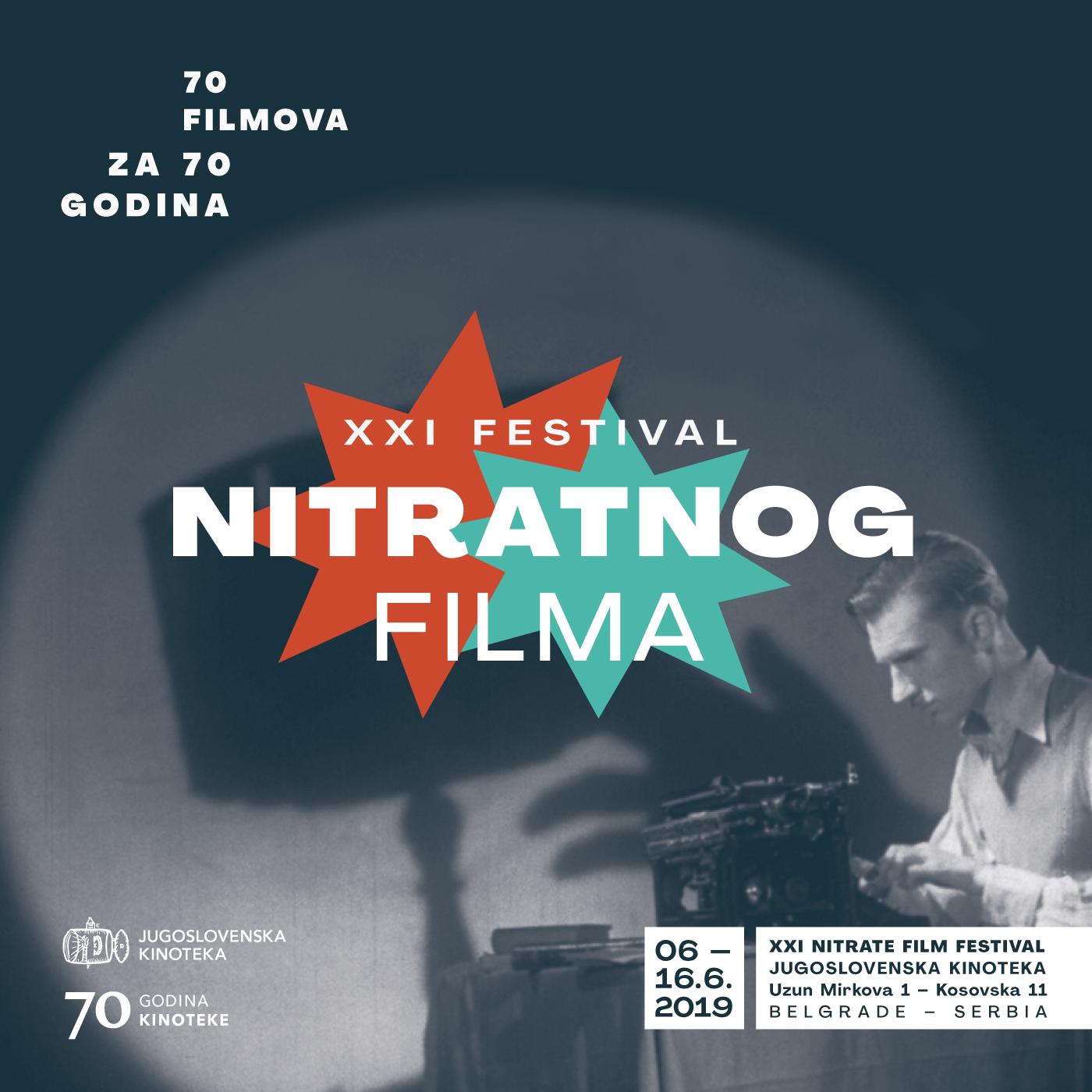 XXI-NITRATNI-FESTVIVAL,-insta-post-1400×1400-01