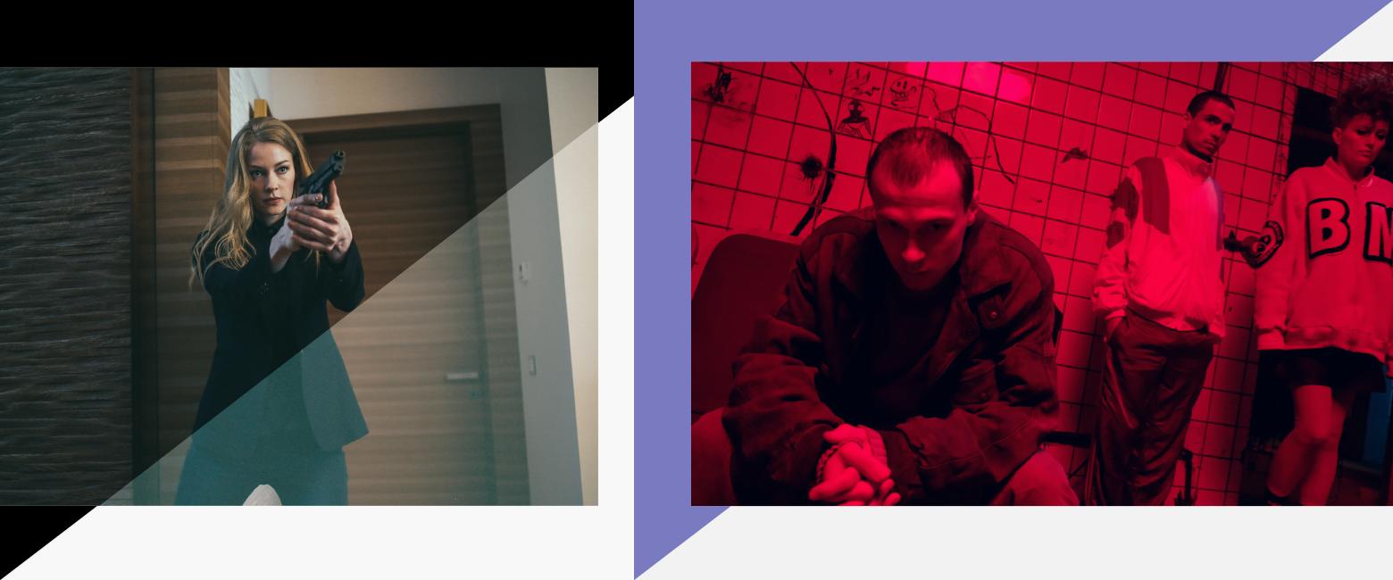 7-DANI-RUSKOG-FILMA-OKT-2019,-2