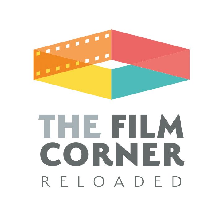 film corner reloaded logo