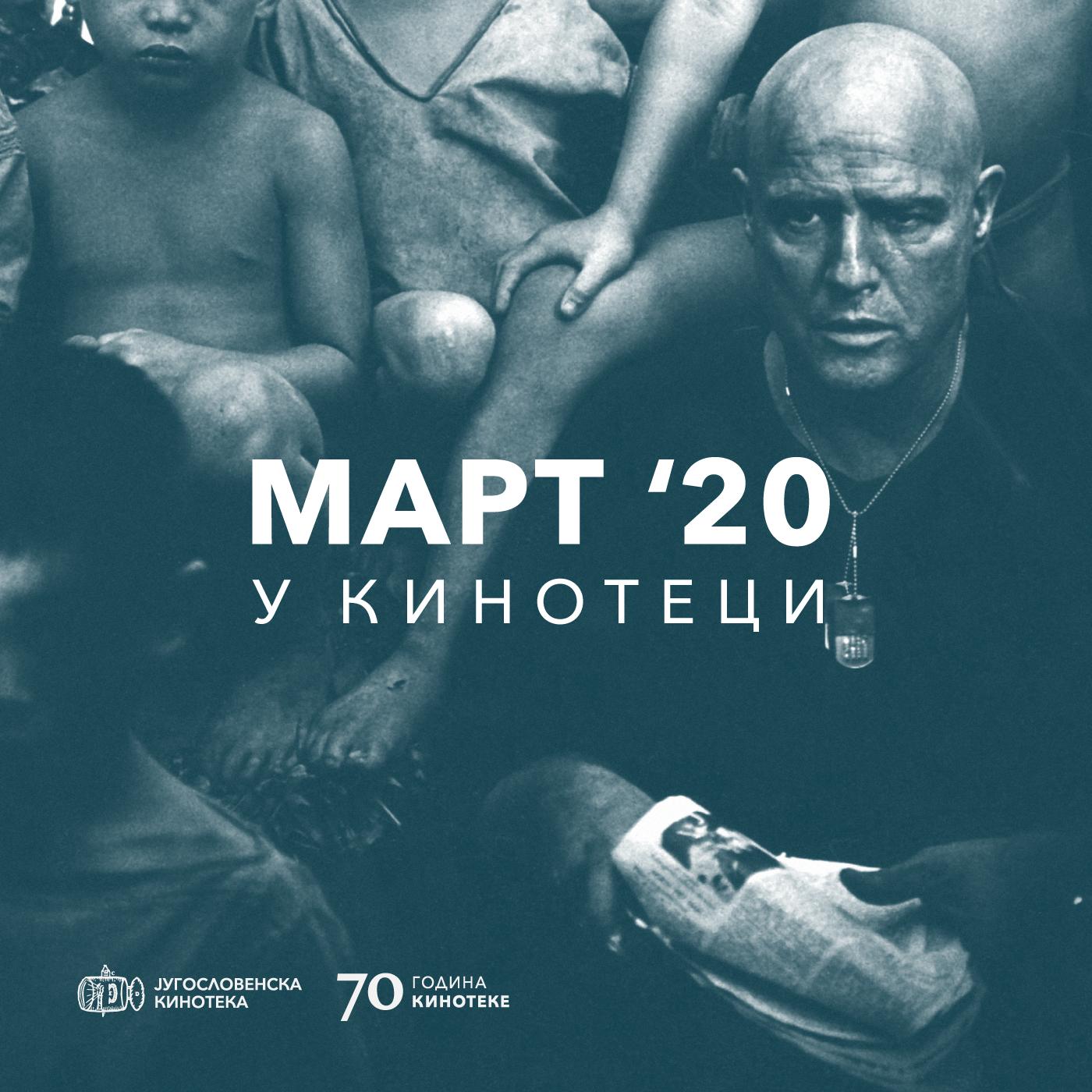 insta-najava-za-MAR-2020