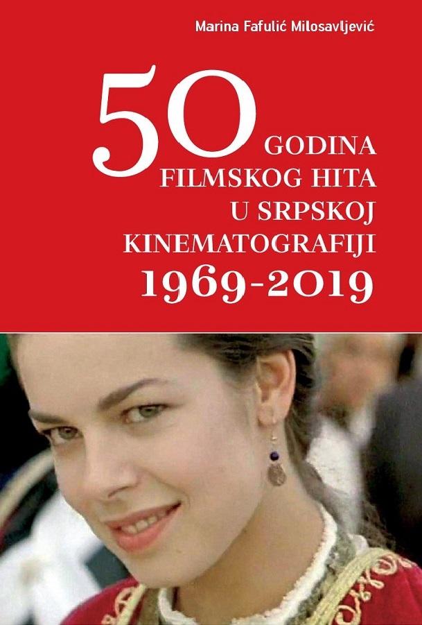 50 godina filmskog hita