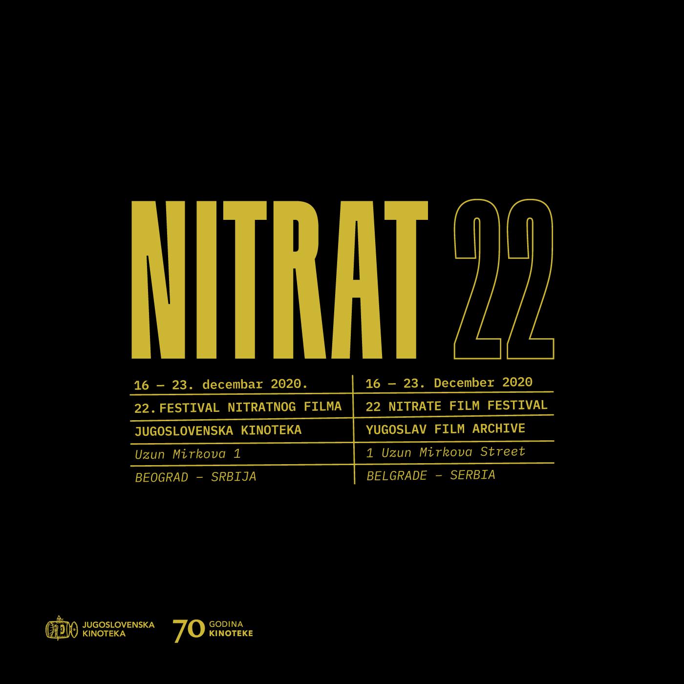 XXII-NITRATNI-FESTVIVAL,-insta-post-03