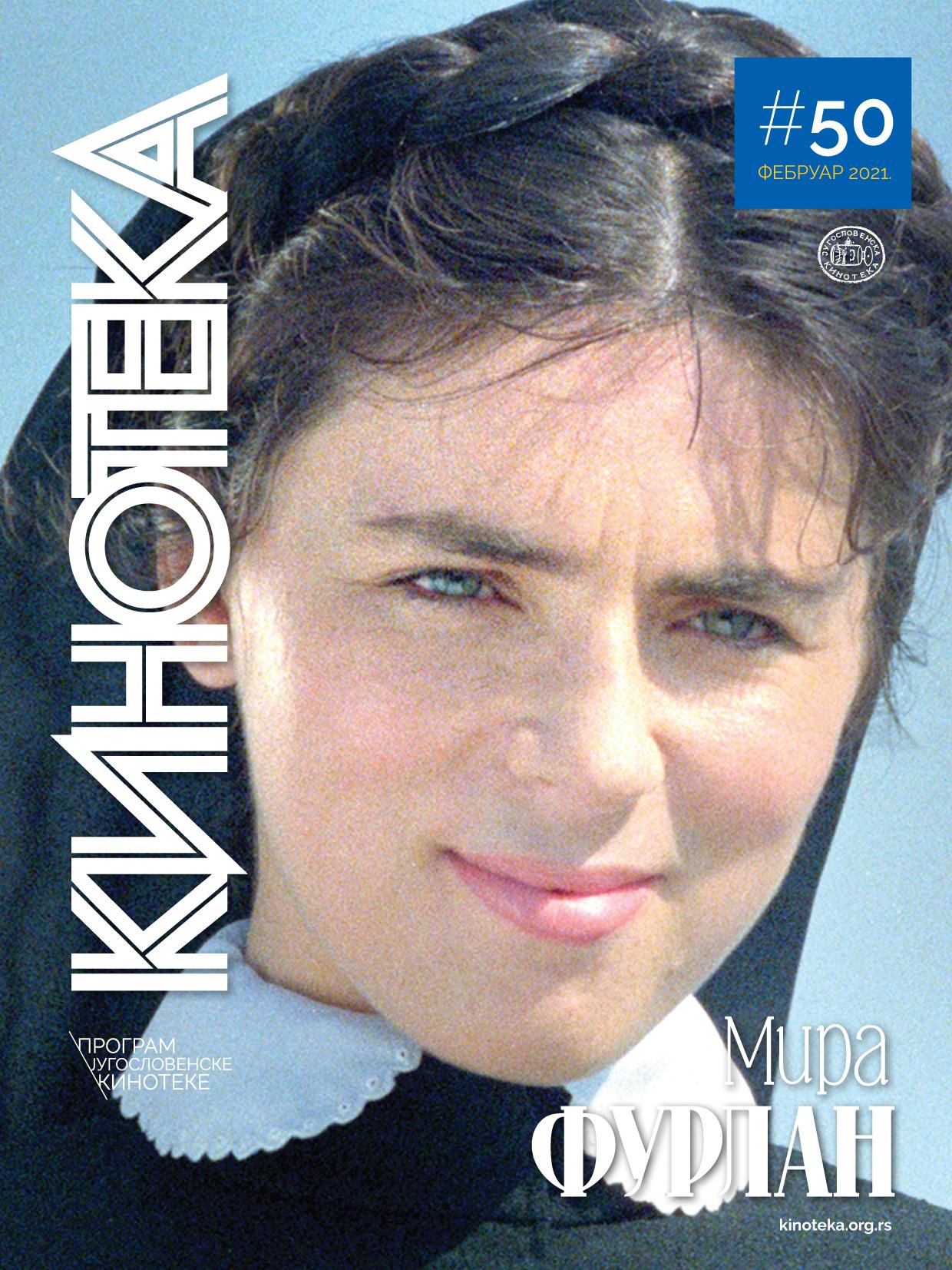 feb-2021-Naslovna