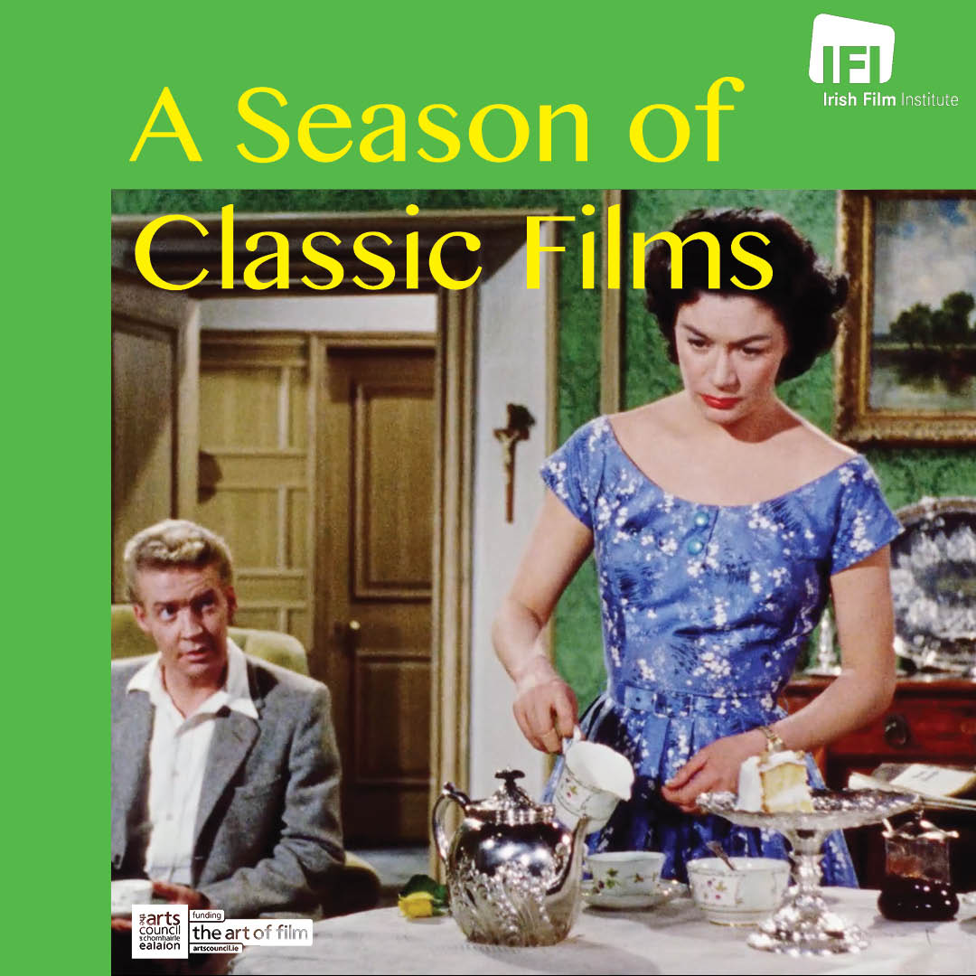 A-Season-of-Classic-Films-She-Didnt-Say-Insta