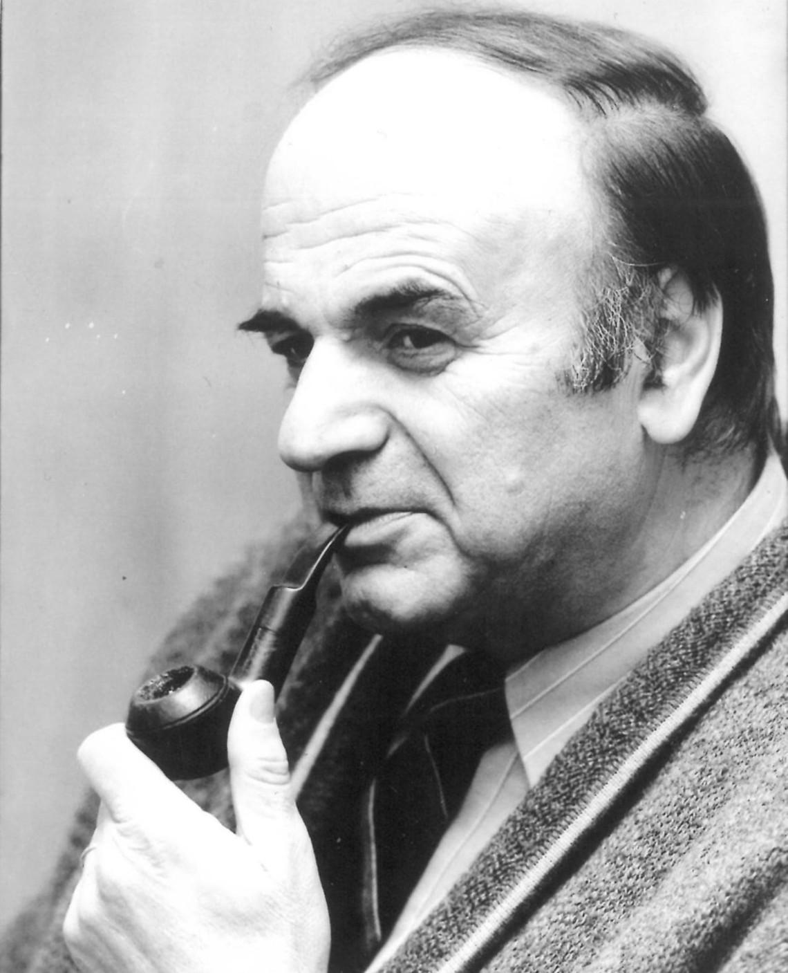 Zika Bogdanovic – kinoteka