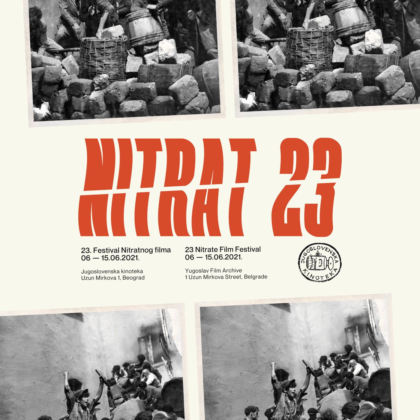 23.-NITRAT,-2021,-web-ig-post-02