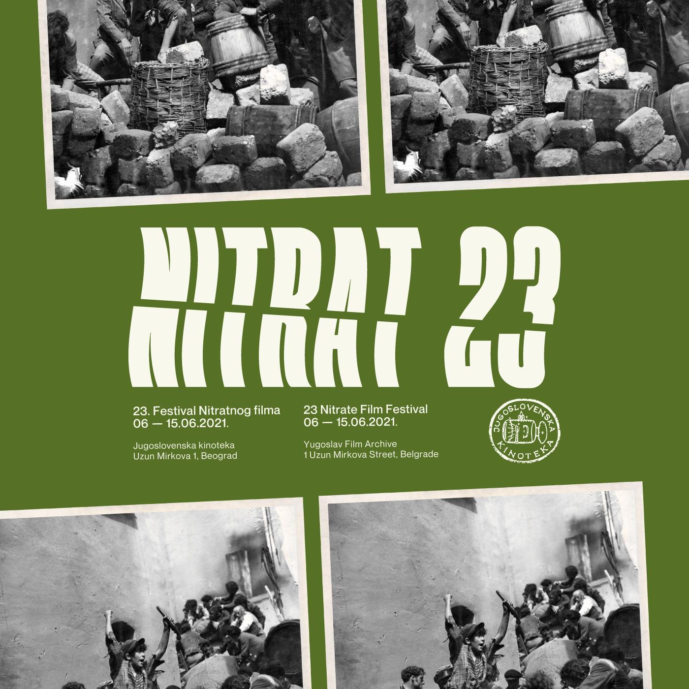 23.-NITRAT,-2021,-web-ig-post-06