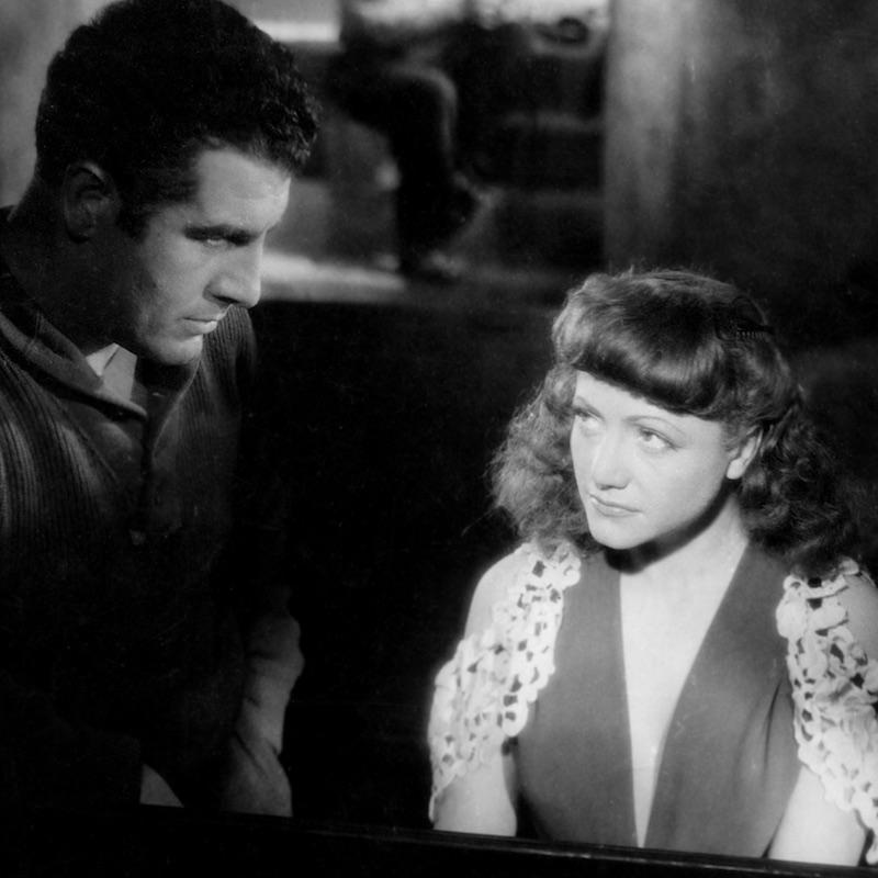 Le diable souffle (1947)-4