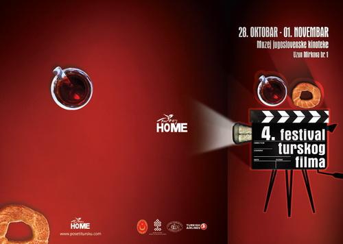 turski_film