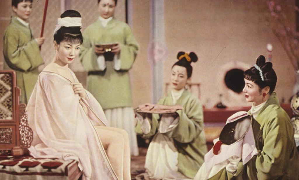 Empress_Yang_01