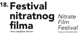 festival nitratnog filma 2