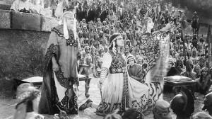 HELENA_1924