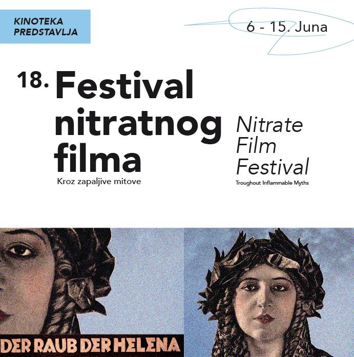 Nitratni film plakat-crop