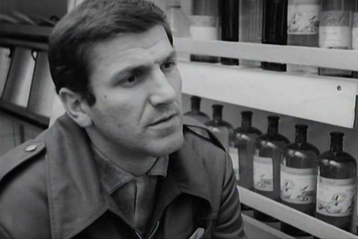 Povratak (1966)-2