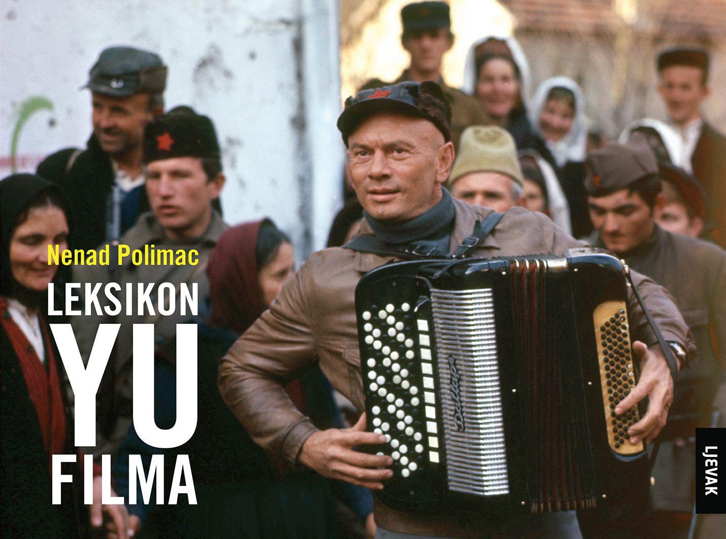 leksikon-yu-filma-2d-velika