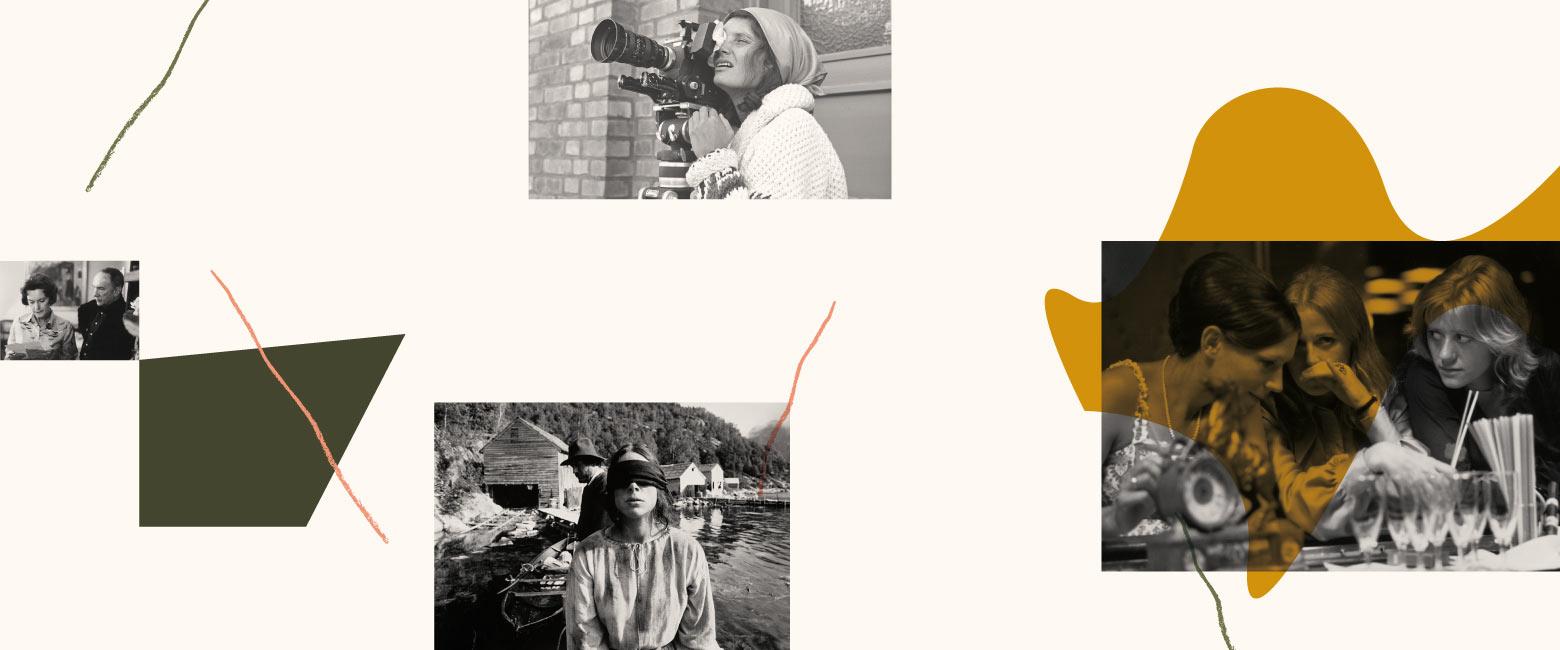 dani-norveskog-filma-cover