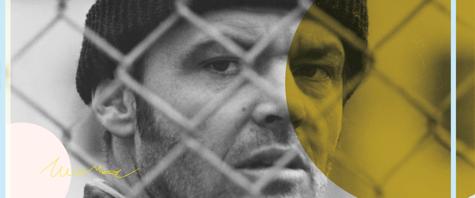 Dzek-Nikolson-Maj-cover