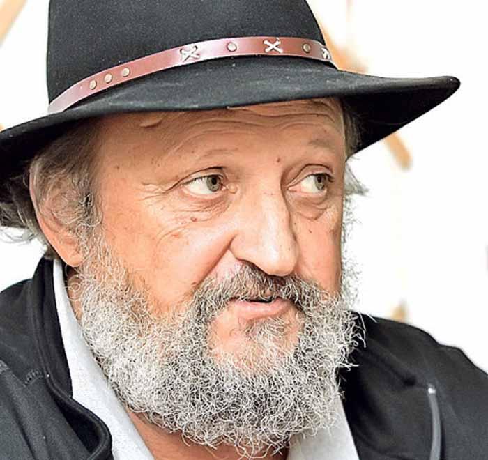 Petar Bozovic 2