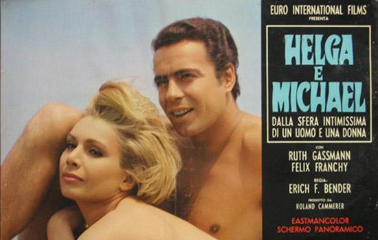 michael-and-helga
