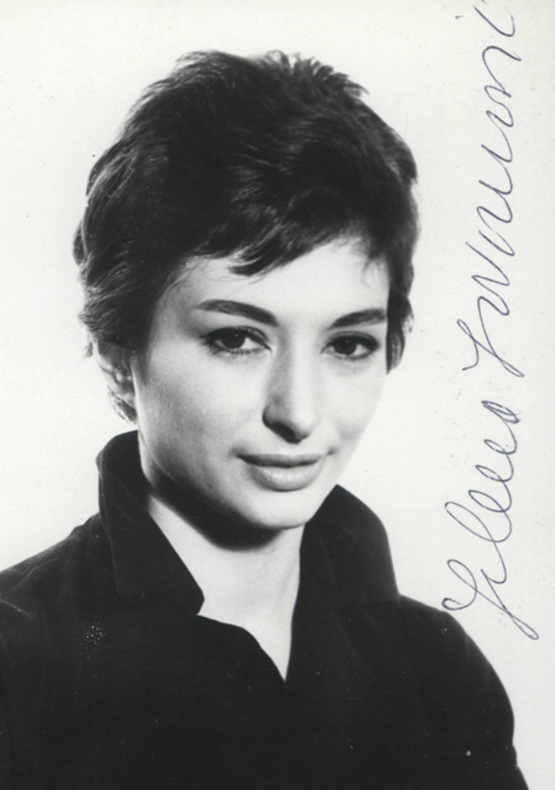 Jelena Zigon 3