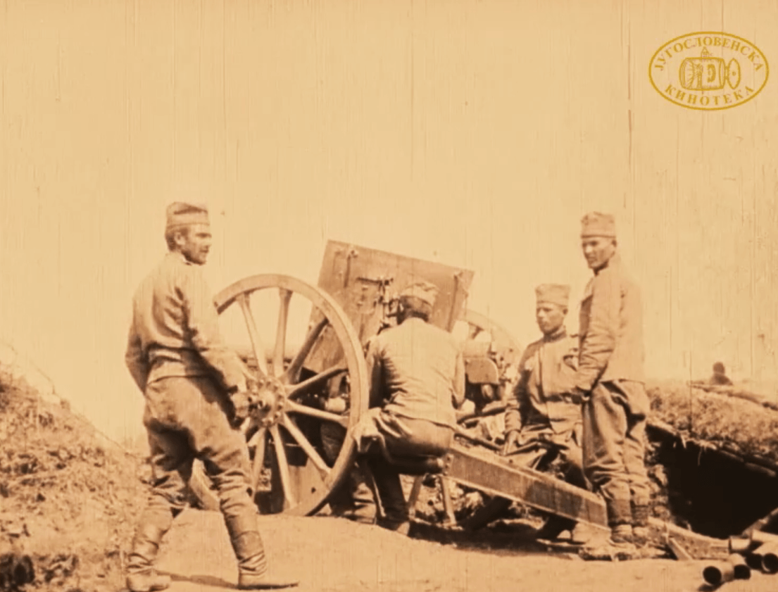 efg14-kinoteka-prvi-svetski-rat-1